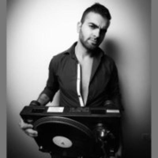 Ramsey Shaar on SoundBetter