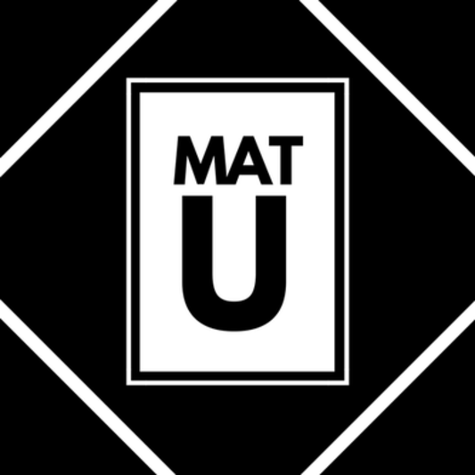 MAT U on SoundBetter