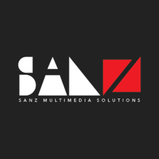 Sanz Media on SoundBetter