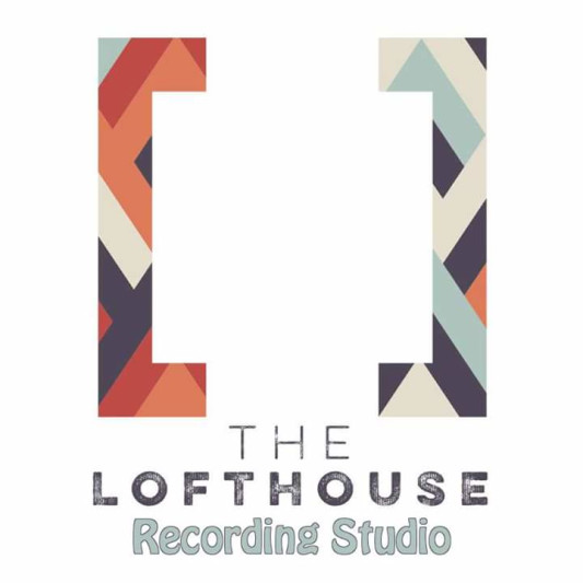 The Lofthouse RecordingStudio on SoundBetter