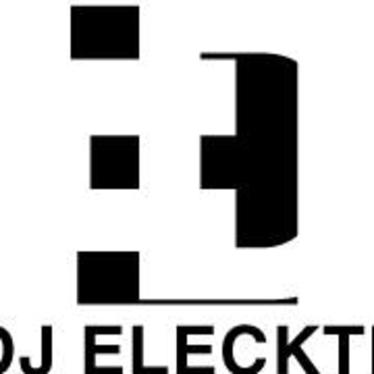 DJ Elecktro on SoundBetter