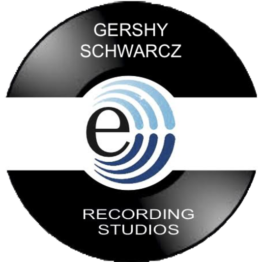 Edgware Studio on SoundBetter