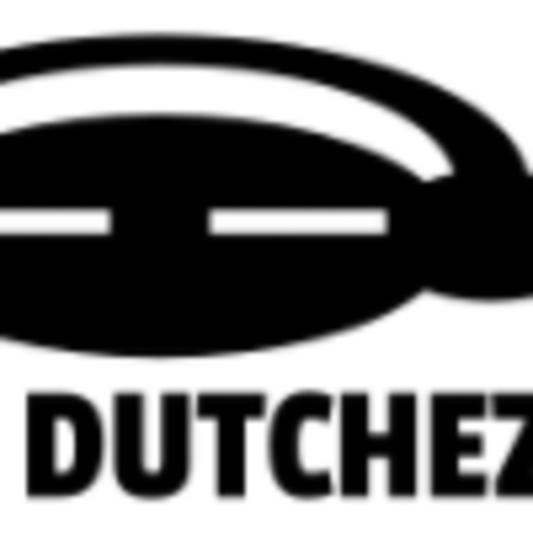 ThaDutchez on SoundBetter