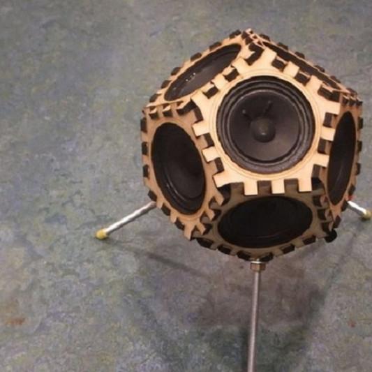 Yosum Dub on SoundBetter