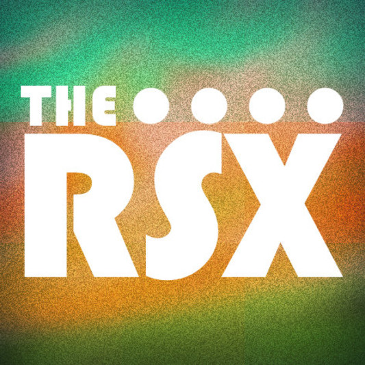 THERSX on SoundBetter