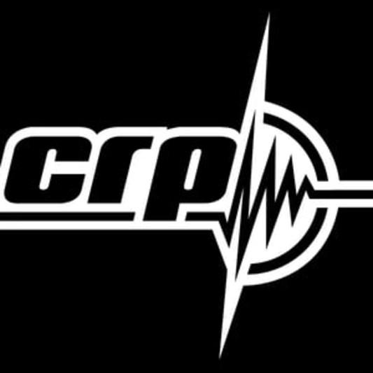 CRP Studios on SoundBetter