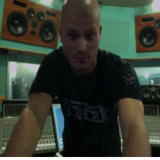 Matko Grgas on SoundBetter
