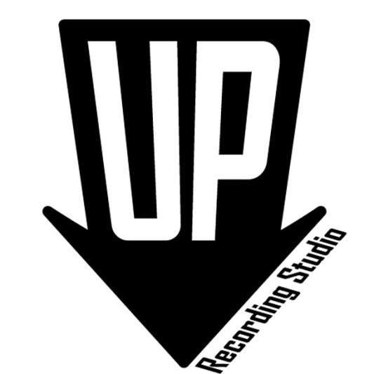 UP Recording Studio on SoundBetter