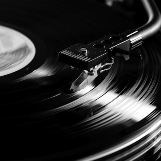 Hanray Music on SoundBetter