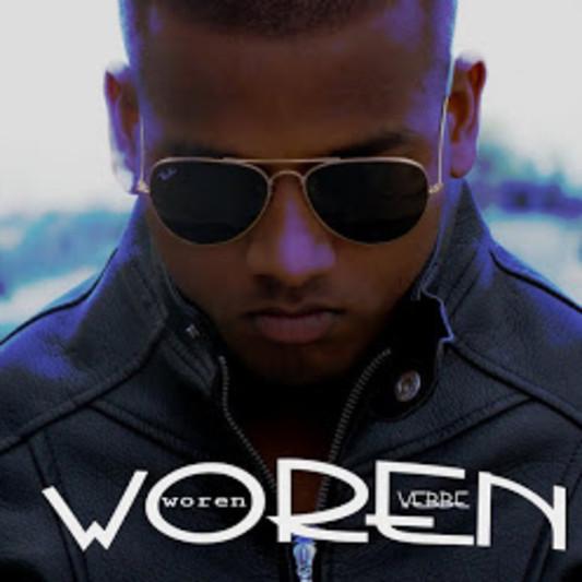 Woren W. on SoundBetter