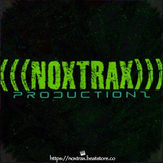 (((NOXTRAX)))Productionz on SoundBetter