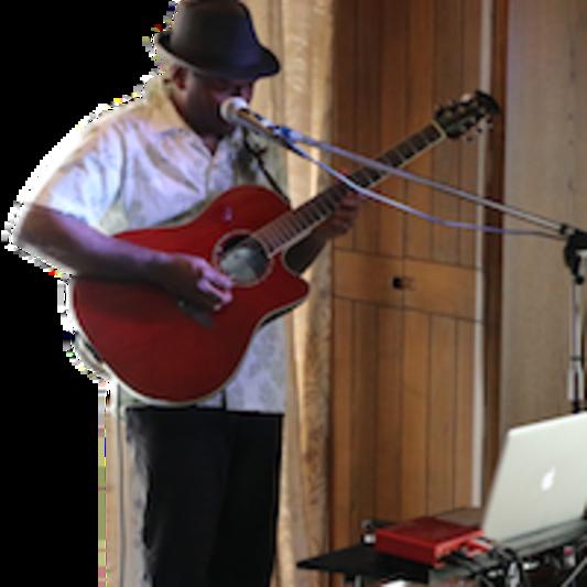 Glenn Loe on SoundBetter
