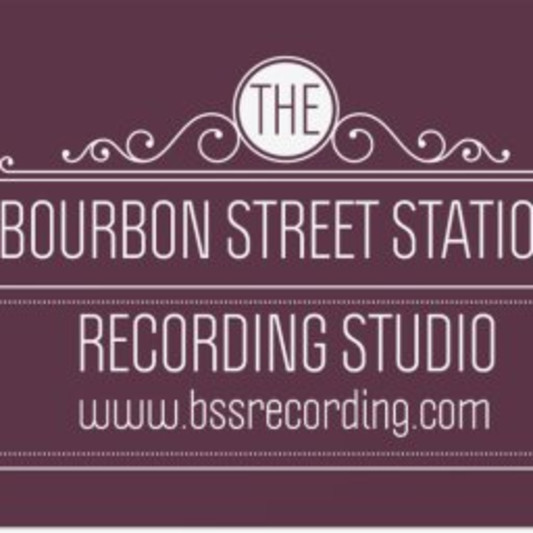The Bourbon Street Station on SoundBetter