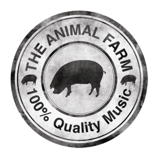 The Animal Farm on SoundBetter