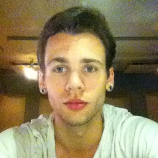 Sean Kryzkowski on SoundBetter