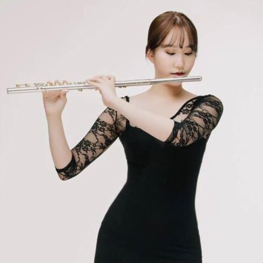 Heeseon K. on SoundBetter