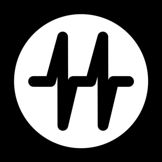 SoundsHuge on SoundBetter