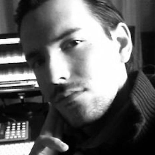 Abel Scheder on SoundBetter
