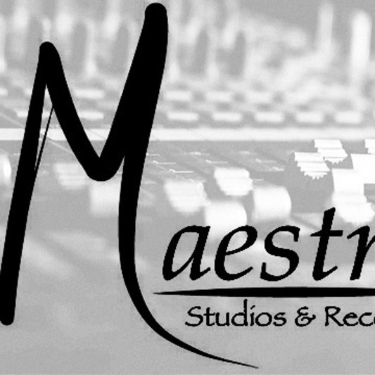 Maestro Studios on SoundBetter