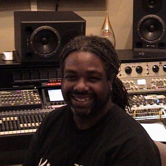 Demetric Collins on SoundBetter