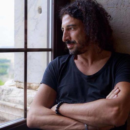 Marco Perino on SoundBetter