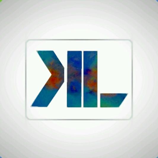 KniteLyne Productions on SoundBetter