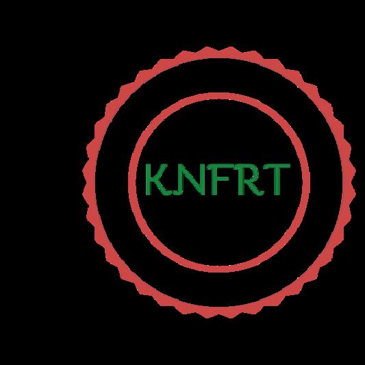 KNFRT on SoundBetter