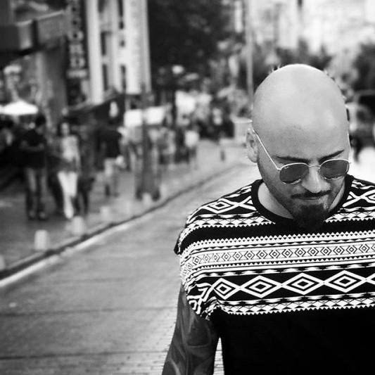 Matei Vasiliu on SoundBetter