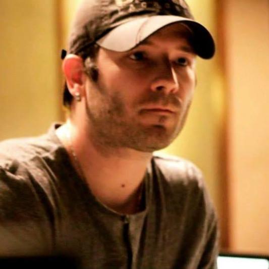 Guillermo Marin on SoundBetter