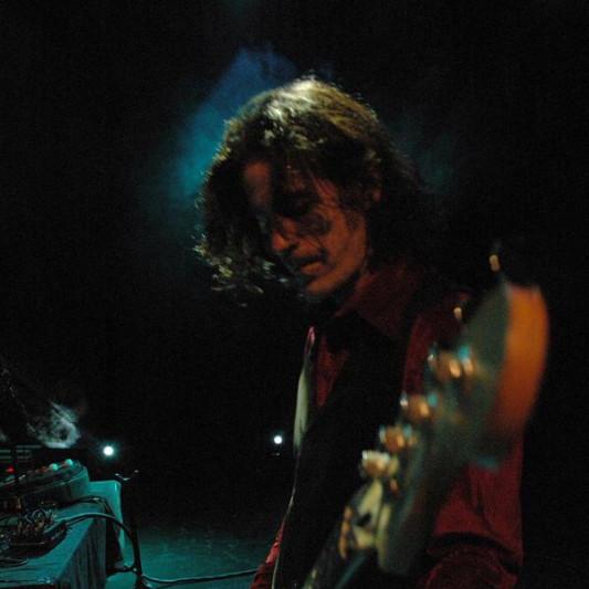 Joe Lewis, Bass on SoundBetter