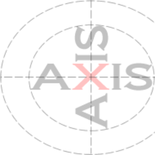 Axis Sounds on SoundBetter