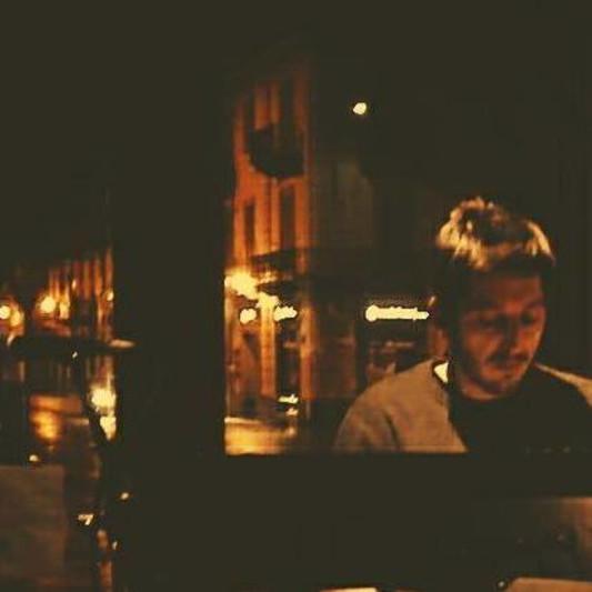 Marco Varvello on SoundBetter