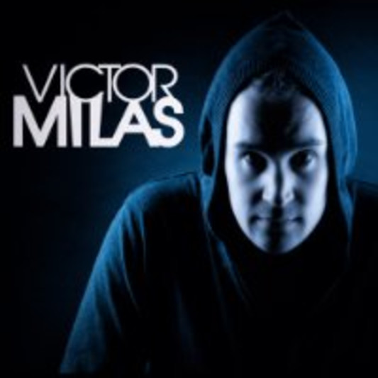 VICTOR MILAS on SoundBetter