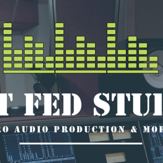 Belt Fed Studios on SoundBetter