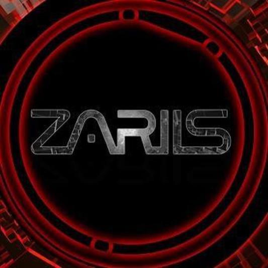 Rick Zariis on SoundBetter