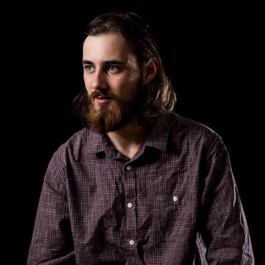 Tim Hills on SoundBetter