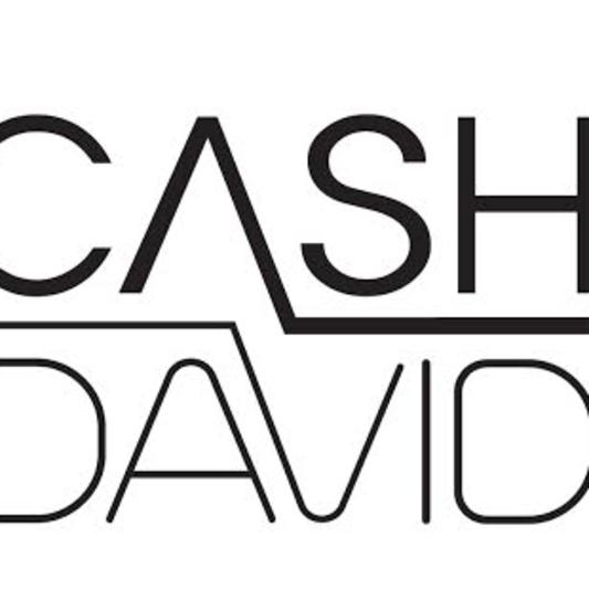 Cash David on SoundBetter