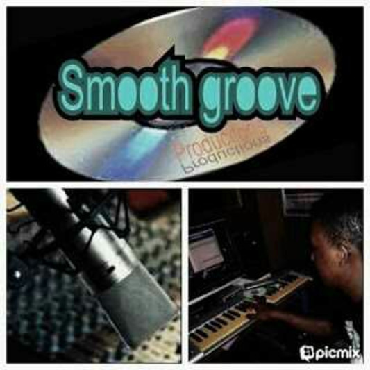 smooth groove on SoundBetter