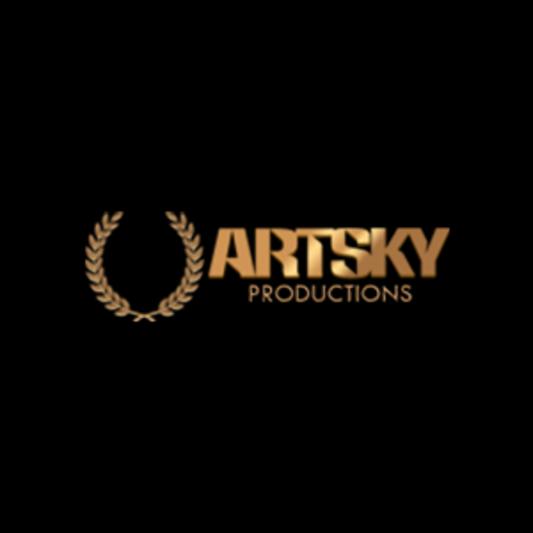 ARTSKY PRODUCTIONS on SoundBetter
