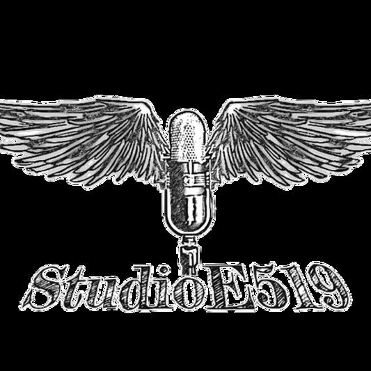 StudioE519 on SoundBetter
