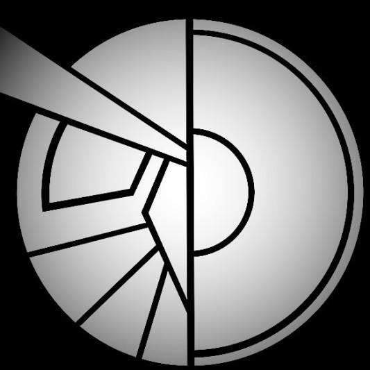 Owlsound on SoundBetter