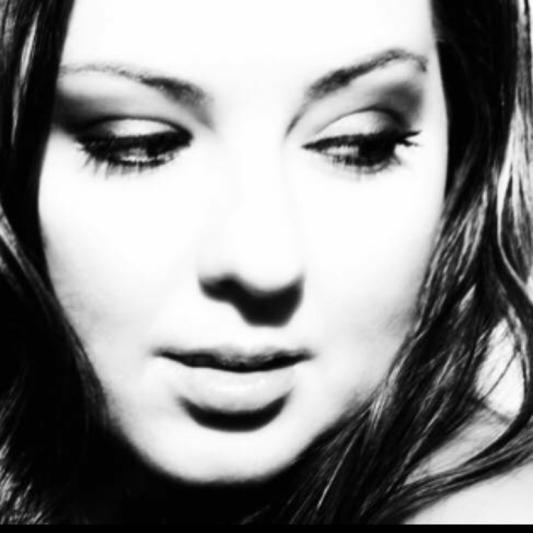 Amanda Wilson on SoundBetter