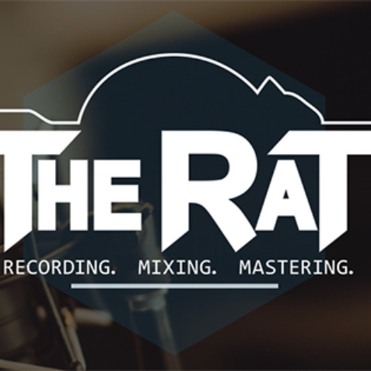 The Rat Studio on SoundBetter