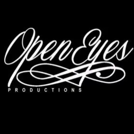 Open Eyes Productions on SoundBetter