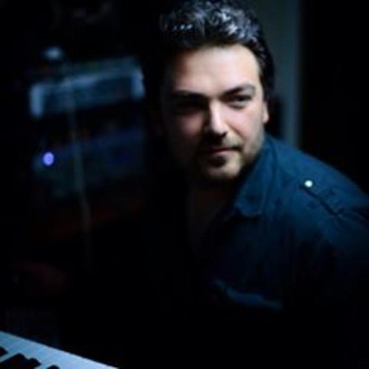 Yan Perchuk on SoundBetter