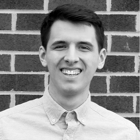 Matt Johntony Music on SoundBetter