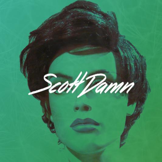 Scott Damn on SoundBetter