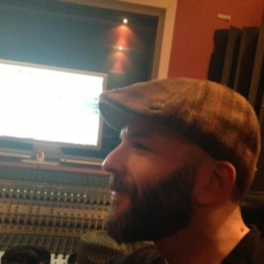 Michael Levey on SoundBetter