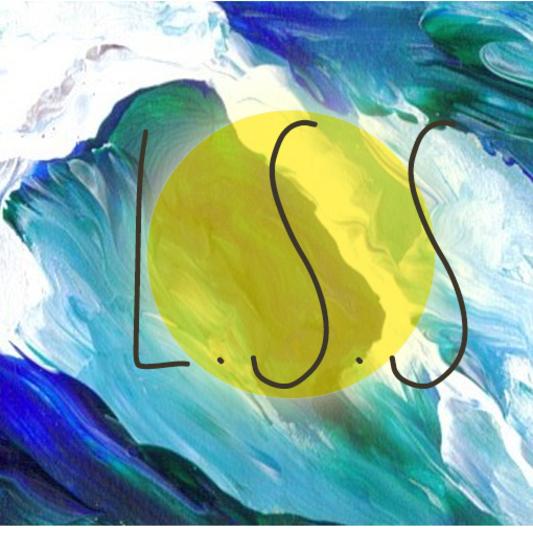 Lewis Spragg Sound on SoundBetter
