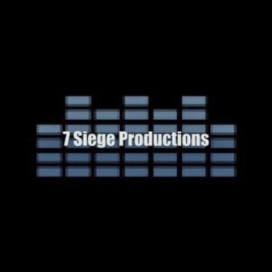 7 Siege Productions on SoundBetter